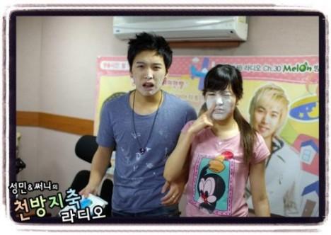 20090811_sungminsunny_2_thumb