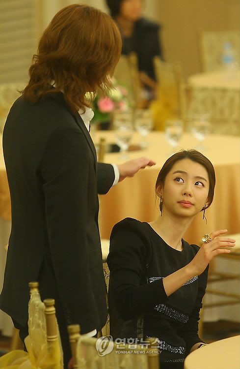 Loving you a thousand times hee chul dating. Loving you a thousand times hee chul dating.
