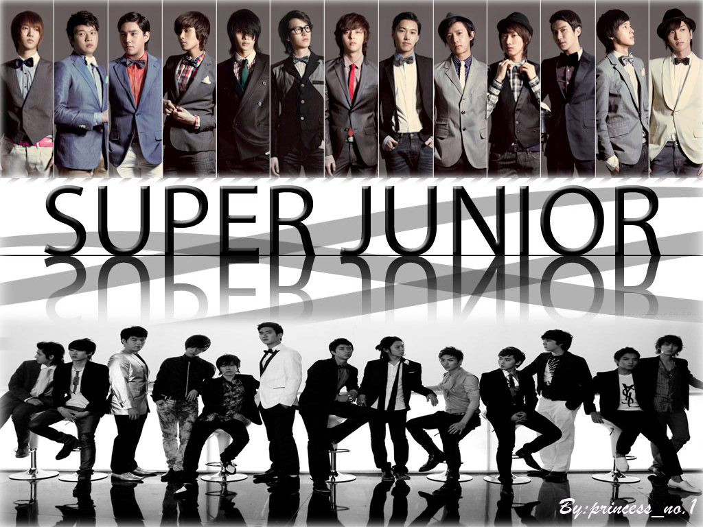 super-junior-5861