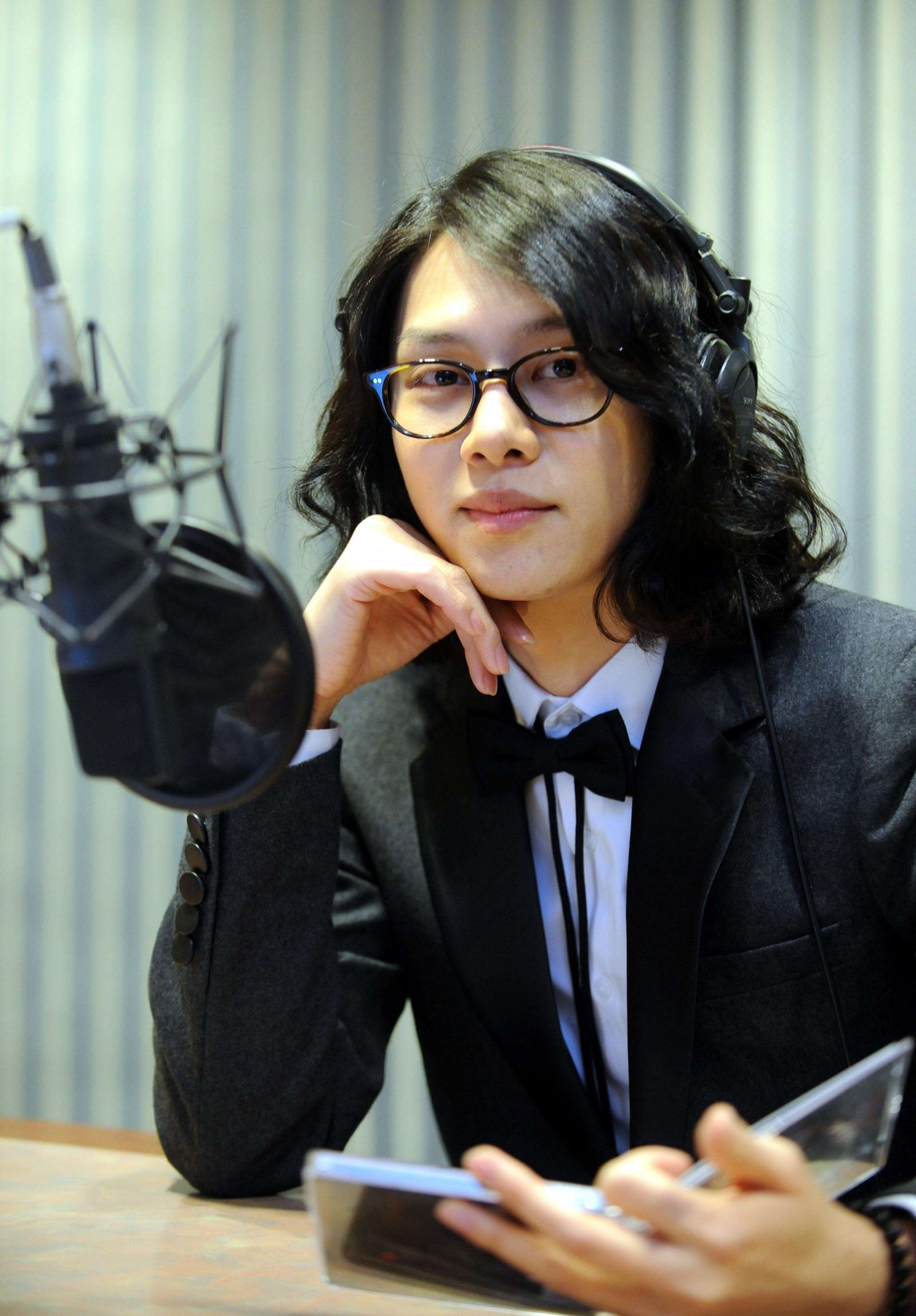 Sbs spring schedule – heechul will be youngstreet dj