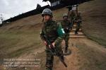 ki-army-1