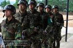 ki-army-10
