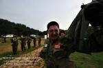 ki-army-2