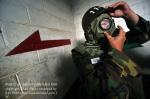 ki-army-3