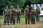 ki-army-4