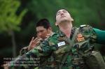 ki-army-6