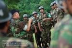 ki-army-7