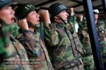 ki-army-9