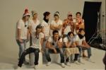 sj-photoshoot-16