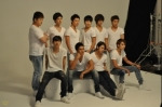 sj-photoshoot-22