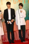 youth-melody-presscon-9