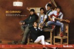 sj-kyochon-calendar-4